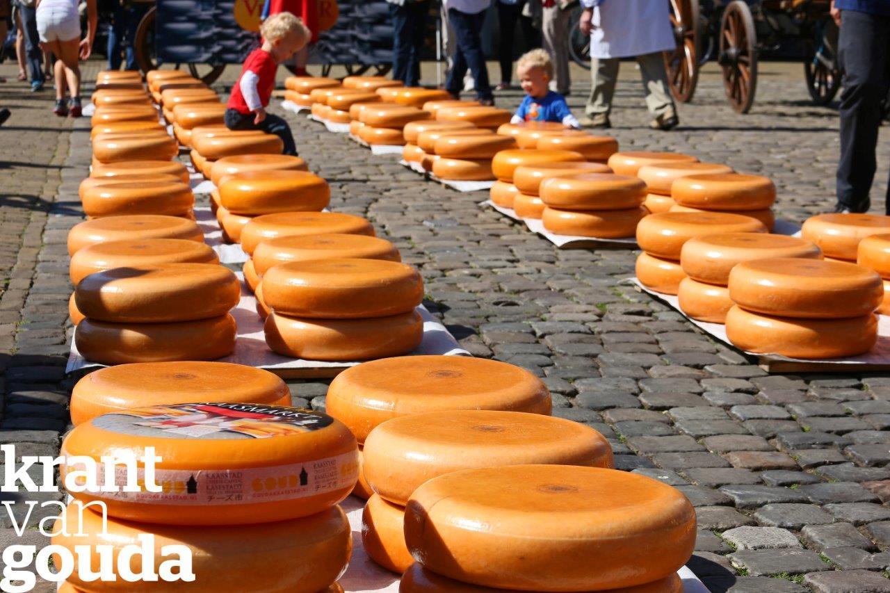 Kaasmarkt 2015 (13)a