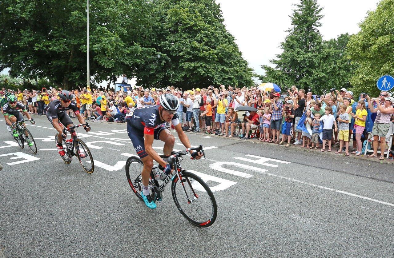 Tour de France (15)
