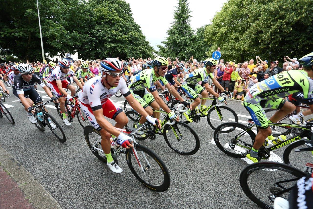 Tour de France (17)