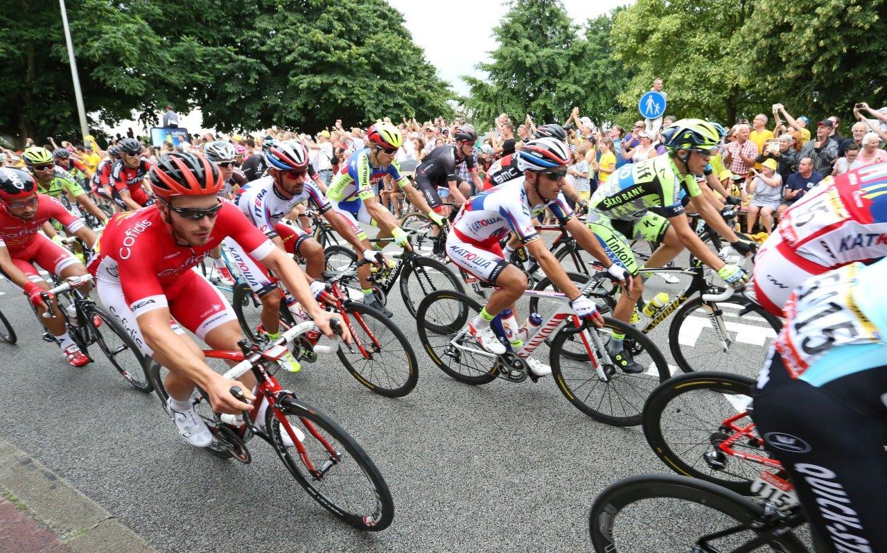 Tour de France (18)