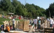 huttenbouwdorp