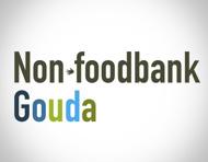 nonfoodbank