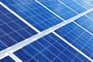 Huis van de Stad krijgt zonnepanelen