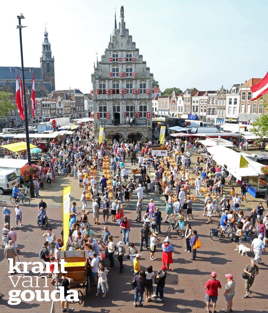 kaasmarkt (8)