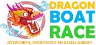 Logo-dbr-2014