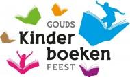 kinderboekenfeest
