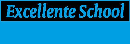 logo-excellente-school
